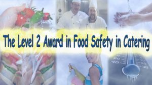 Free Online Food Safety Training | Food Safety Training